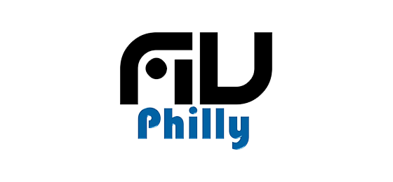 AV Philly - HBCU CDM Audio/Visual Sponsor