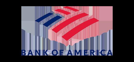 Bank of America - HBCU CDM Sponsor