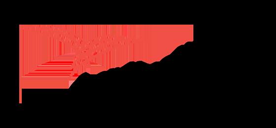 Cardinal Health - HBCU CDM Sponsor