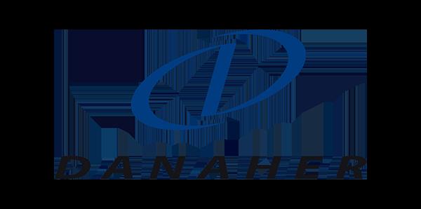 Danaher - HBCU CDM Sponsor