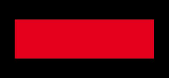 Dupont - HBCU CDM Sponsor