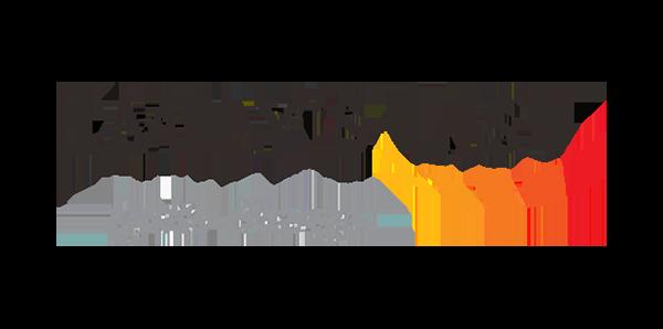 Emily's List - HBCU CDM Sponsor