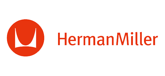 Herman Miller - HBCU CDM Sponsor