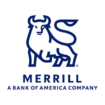 Merrill - 2019 HBCU Career Market Sponsor
