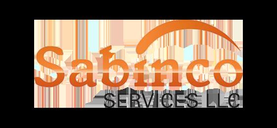 Sabinco - HBCU CDM Sponsor