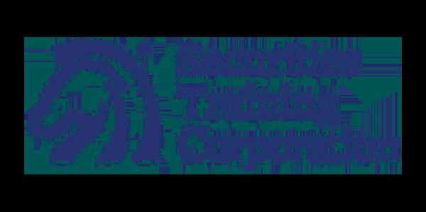 Securities Training Corp - HBCU CDM Sponsor