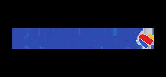 Southwest - HBCU CDM Airfare Sponsor