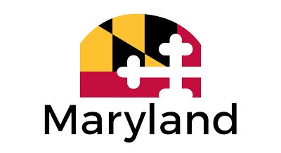 State of Maryland - HBCU CDM Sponsor