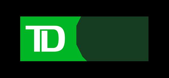 TD Bank - HBCU CDM Sponsor