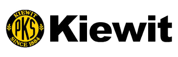 Kiewit - HBCU CDM Sponsor