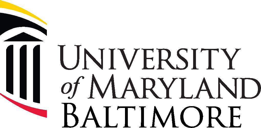 University of Maryland-Baltimore - HBCU CDM Sponsor